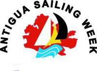 Antigua Sailing Week (ASW), Karibik-Regatta - Logo